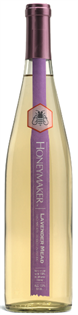 Honeymaker Mead Lavender 750ml